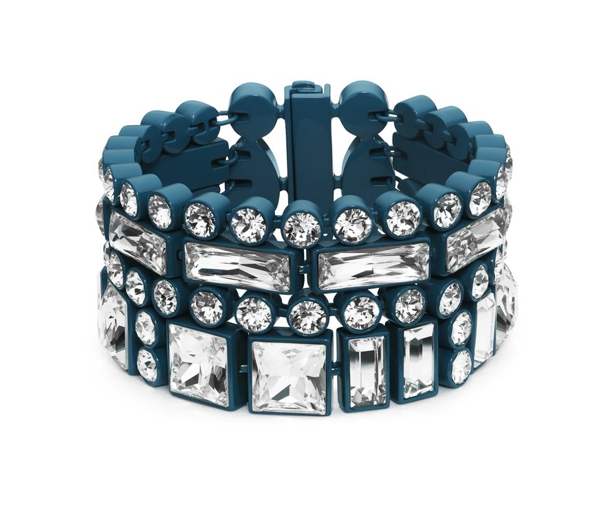 AS by Paul Andrew, Domino, armband